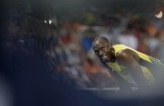 Olympic Breakfast: A big day ahead for multi-discipline athletes, Barr and Bolt