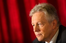 "Sinn Féin accused of ""taking out"" Peter Robinson after explosive Nama claims"