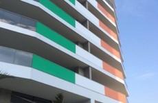 19 times the Irish in Rio did us proud