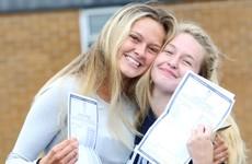 Girls scoring more A1s in Leaving Cert than boys