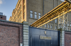 Why the head of the Guinness Storehouse tracks all his TripAdvisor reviews - even the terrible ones