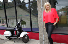 """I've worked hard"" - Miriam O'Callaghan doesn't care that you know how much she earns"