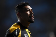 Piutau to make Ulster debut in Exeter, Ringrose back in the fold for Leinster