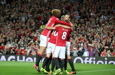 Man United genuine title contenders and more thoughts from tonight's win