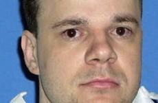 Texas halts execution of man who never killed anyone