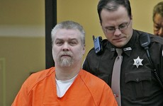 Steven Avery of 'Making A Murderer' to claim DNA evidence was planted in initial trial