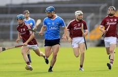 As it happened: Dublin v Galway, Waterford v Antrim - All-Ireland U21 hurling match tracker