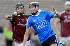 Captain Molloy the hero as Galway claim extra-time win over Dublin in All-Ireland semi-final