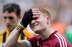 Mixed injury news for Galway and Waterford seniors before All-Ireland U21 final