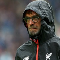 'If one game should change my mind then I would be a real idiot' -- Klopp resisting temptation to panic buy