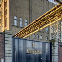 The Guinness Storehouse tracks all its TripAdvisor reviews - even the terrible ones