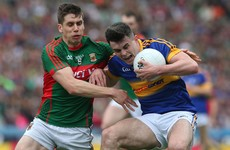 Tipperary football All-Star watch - who are the leading contenders?