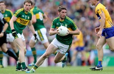Untested Kerry head into Dublin clash with more questions than answers