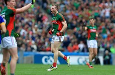 Have Mayo proved they've got what it takes to win an All-Ireland final?