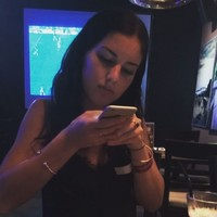This guy's simple way to ruin his girlfriend's food Instagram is going viral