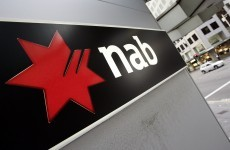 S&P downgrades Australia's four largest banks