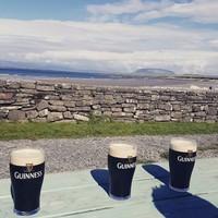 11 gorgeous views from this seaside Sligo pub