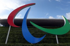 Russia banned from Paralympic Games in Rio after losing appeal
