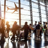 Irish abroad: What are returning emigrants' greatest concerns?
