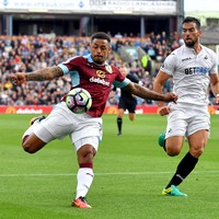 Burnley's Andre Gray charged after disturbing homophobic tweets resurface