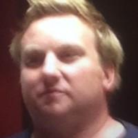 Gardaí seek help finding man missing from Carlow since the weekend
