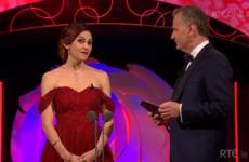 RTÉ received 10 formal complaints about Sydney Rose's abortion comments