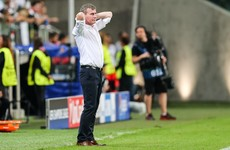 Dundalk to earn more than €6m in Europe and there are plenty of more bonuses on offer