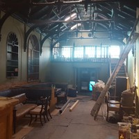 Electric Picnic's Salty Dog is opening a new music venue in Rathmines