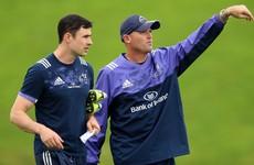 Hard-thinking Jones enjoying transition to coaching as he begins first season after retirement