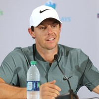 Rory McIlroy 'glad to be proven wrong' about golf at the Olympics