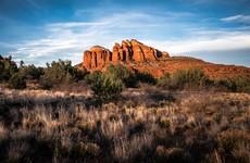 My Best Road Trip: the National Parks of California, Arizona, Colorado and Utah