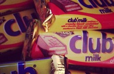 9 things you'll know if you prefer a Club Milk over a Purple Snack