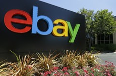 eBay will close its Dundalk operation next year