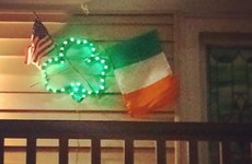 11 things only Irish Americans will understand