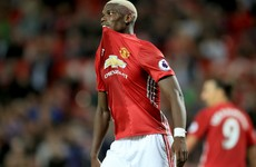 Pogba to get off the mark and other Premier League bets to consider this weekend