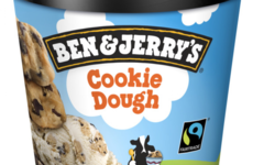 Batches of Ben and Jerry's ice cream recalled as they may contain metal pieces