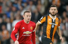 Faith in Rooney rewarded and more Premier League talking points