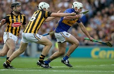 11 iconic moments from recent Kilkenny-Tipperary championship clashes