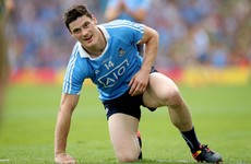 Opinion: Dublin went to the wire and proved just how great this team is