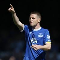 Newcastle deny making £20 million bid for James McCarthy - reports