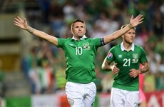 QUIZ: How well do you remember Robbie Keane's career?
