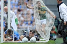 Analysis: Kerry's long ball tactic, Cluxton's kickouts, fouls hurt Kerry, Dublin's process triumphs