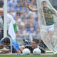 Analysis: Kerry's long ball tactic, Cluxton's kickouts, fouls hurt Kerry, Dublin's process triumphs