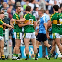 5 questions for Kerry after Croke Park heartbreak again at the hands of Dublin
