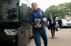Despite calls for him to retire, Wayne Rooney retains England captaincy under Allardyce
