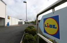 SuperValu is still Ireland's favourite supermarket - but Lidl is reaching record highs