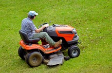 Gardaí recover stolen cars, a boat and three ride-on lawnmowers