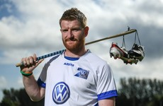 Would Richie Power swap an All-Ireland medal or two for a fully functioning knee?