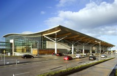 Cork Airport's boss plans to conquer Canada - once Norwegian Air finally gets off the ground