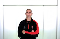 'I wanted to stay' - IRFU rules forcing Ulster star Ruan Pienaar to leave
